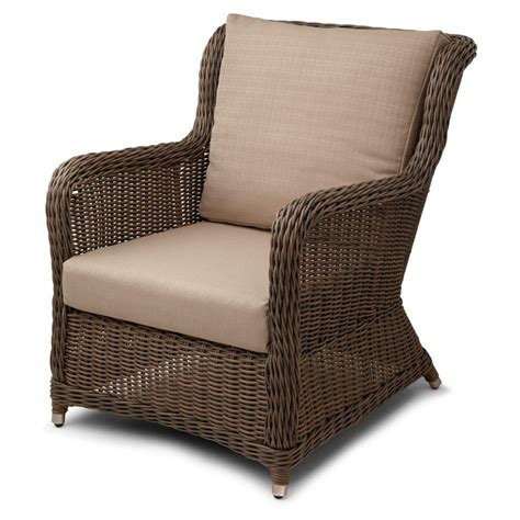 White Wicker Chairs For Sale by Patio Marvellous Plastic Wicker Furniture White Used For