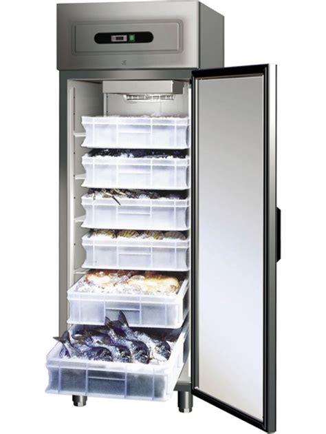 frigorifero cassetti armadio frigorifero statico con cassette ad una porta tn