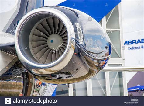 rolls royce ae3007 the rolls royce ae 3007 is a turbofan engine produced by