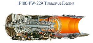 pratt engines level 3 f1oo pw 229