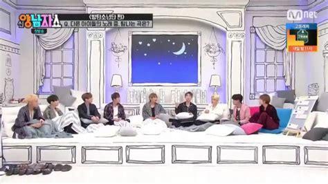 drakorindo new yang nam show new yang nam show episode 6 engsub kshow123