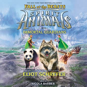 stormspeaker spirit animals fall of the beasts book 7 books spirit animals fall of the beasts book 1 immortal