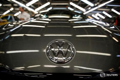 Un Cabinet D Avocat by Un Cabinet D Avocats D 233 Pose Une Plainte Contre Volkswagen