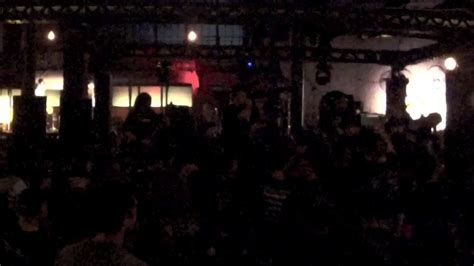Ts Intricated Bangcock Deathfest 1 indecent excision live at bangcock deathfest 2016 purulent glansectomy