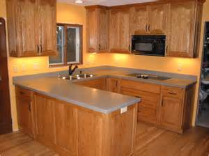 homesurround swanstone countertop photo gallery