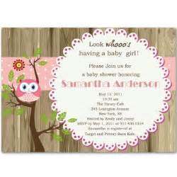 baby shower thank you cards wording ideas and sles