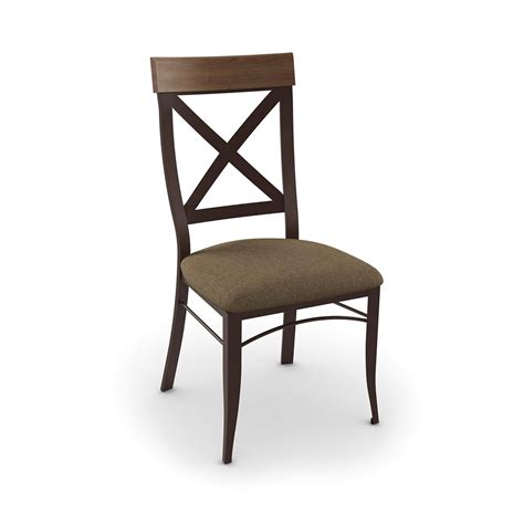 amisco kyle dining side chair from 239 00 by amisco