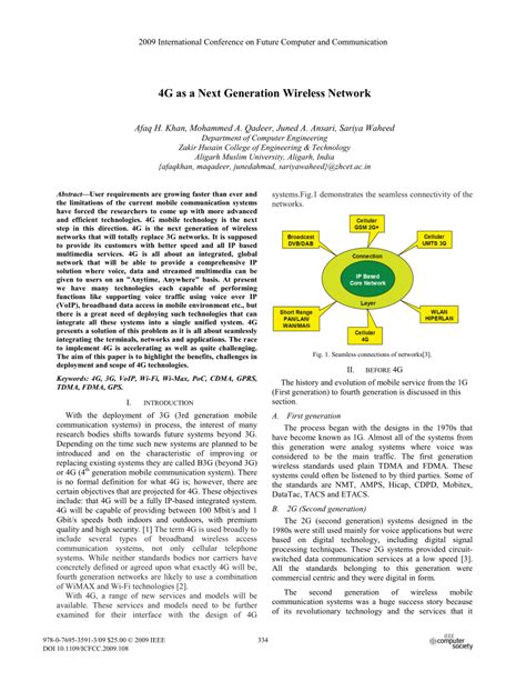 wireless security research paper research papers on wireless network security pdf writing