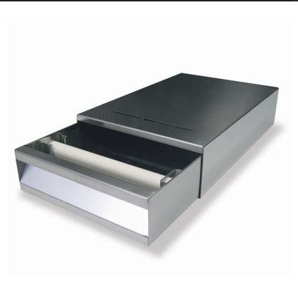 cassetto battifondi cassetto batti fondi in acciaio inox nuova simonelli