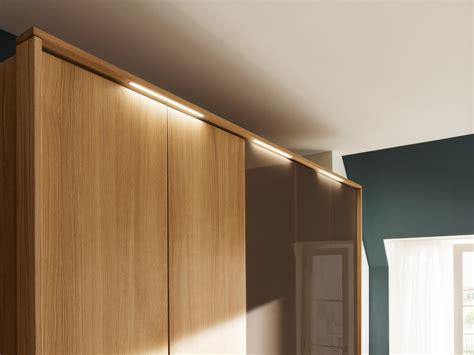 Beleuchtung Schrank by Soft Wardrobe System Storage Systems From Team 7