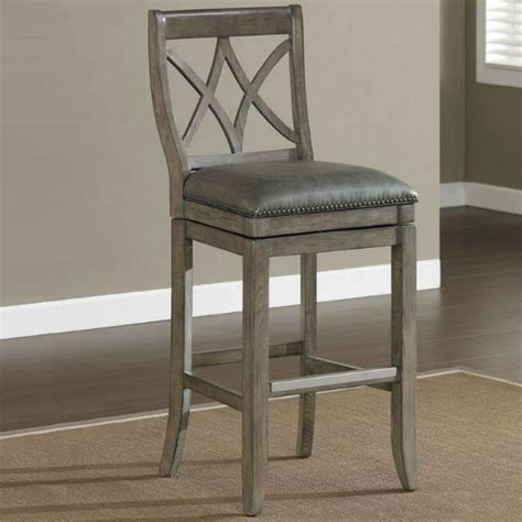 American Heritage Hadley Counter Stool by Hadley Counter Stool