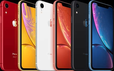 apple to add green and lavender to next iphone xr color palette report says general