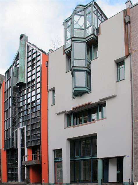 frankfurt architekten frankfurt architekten mgf architekten museum der bro o