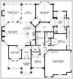 houzz floor plans houzz house plans joy studio design gallery best design