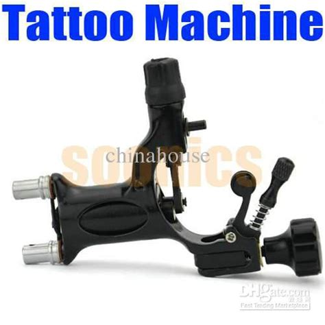tattoo machine adjustment how to adjust tattoo machine from liner to shader