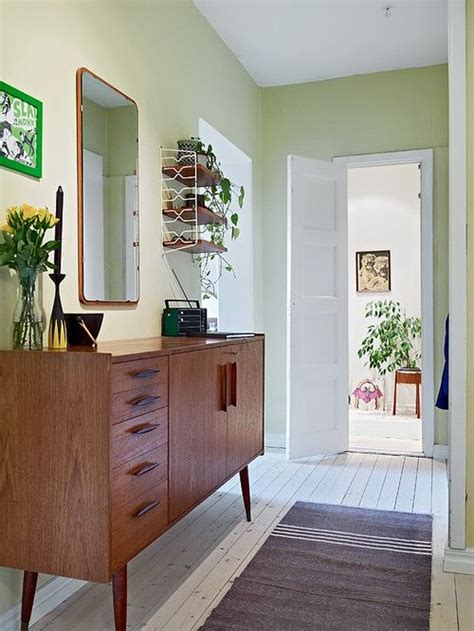 mid century entryway design front entry ideas 18 pinterest the world s catalog of ideas