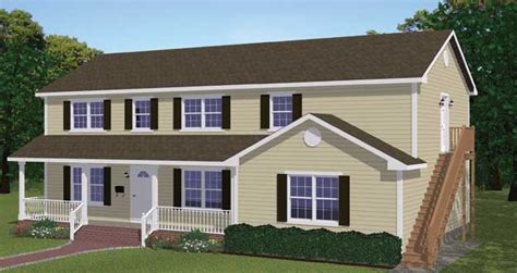 mother daughter house plans mother daughter house plans maggie l walker national