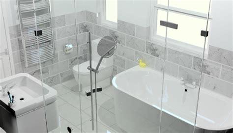 Plumbing Liverpool by Bathroom Design Plumbers Liverpool