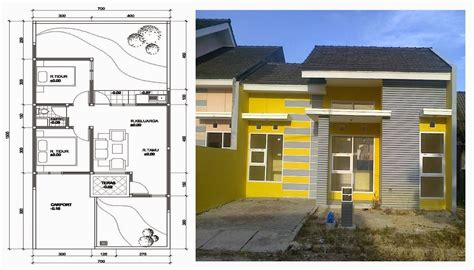 desain rumah minimalis luas tanah 60 m2 desain rumah minimalis luas tanah 90 m2 disclosing the mind