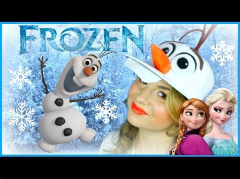 Easy And Olaf Tutorial Diy Frozen Olaf Costume Tutorial Easy And Affordable