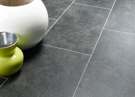 Design Floor Plan Online rev 234 tements de sols en vinyle moduleo luxueuze
