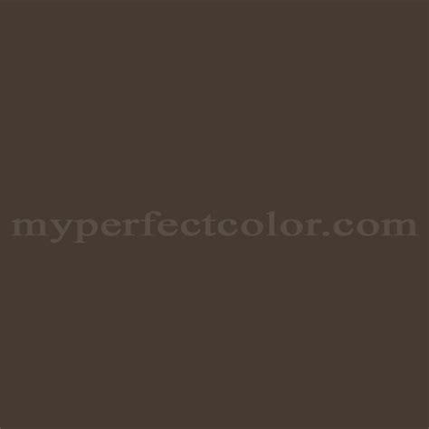 benjamin moore pantone natural color system s8005 y50r match paint colors
