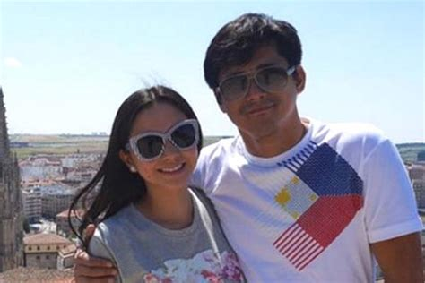 Confirms Miscarriage by Robin Padilla Confirms Mariel Rodriguez Suffers Another