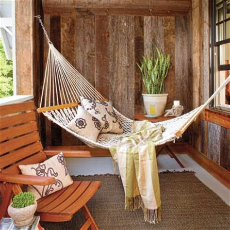 plan a snooze spot 39 budget wise ways to create