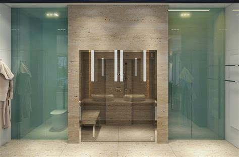 an in depth look at 8 luxury bathrooms an in depth look at 8 luxury bathrooms