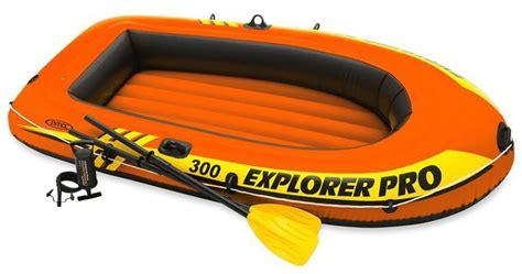 opblaasboot action intex explorer pro 300 opblaasboot set kopen frank