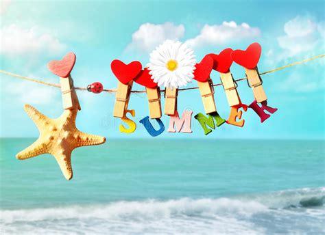 stelle con lettere stelle marine con le lettere e fiore pende dalle