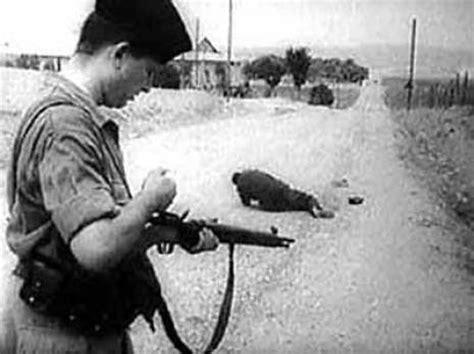 indonesische möbel ce qui s est vraiment pass 233 le 8 mai 1945 en alg 233 rie