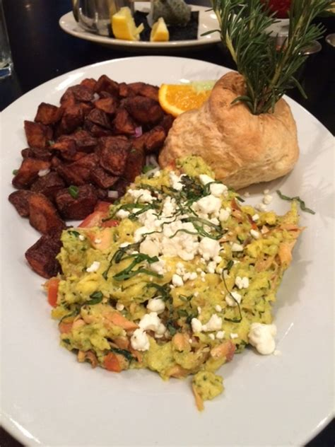 hash house a go go chicago hash house a no go chritiques