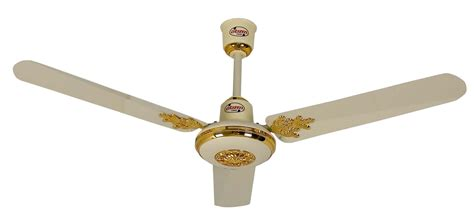 things to consider when shopping for ceiling fans ideas