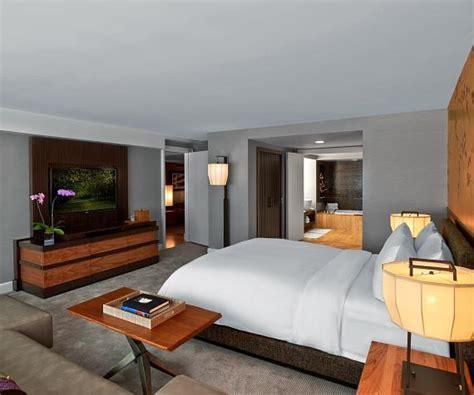 embrace elegance  lavish  nobu hotel suites