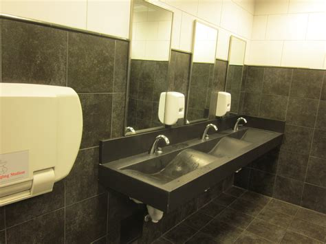 designer bathroom sinks file bathroom sink design at rouses cbd nola jpg