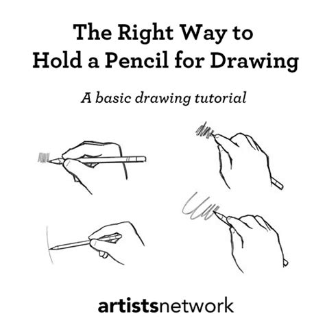 basic pencils for sketching start drawing drawing basics for the beginning artist
