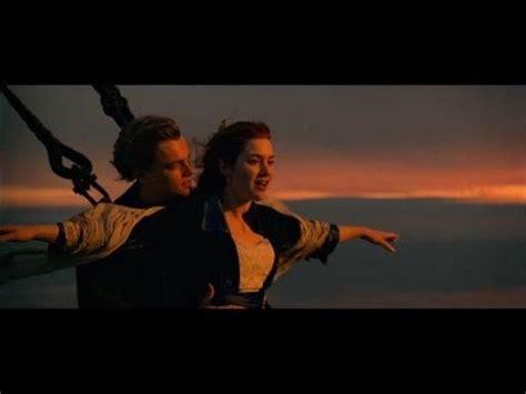 film titanic bande annonce titanic bande annonce vf youtube