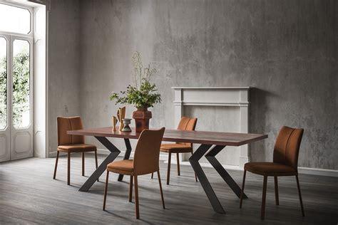 sedie sedit tavoli sedit superior editions
