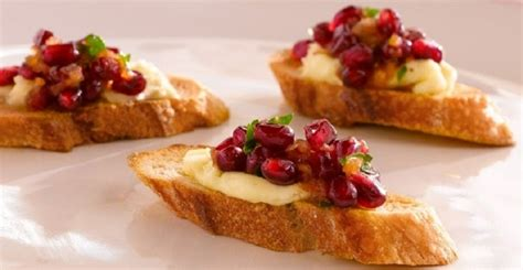 christmas appetizers top 10 quick and delicious christmas appetizers top inspired