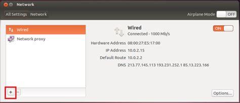 setup ubuntu server as vpn ubuntu install vpn server how to open facebook when it