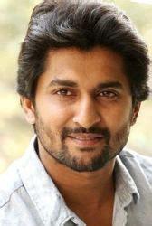 actor nani religion nani age height movies biography photos