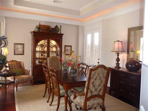 dining room design ideas  brave tone decoration