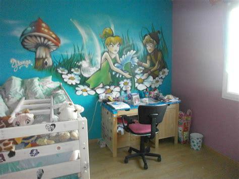 d馗o chambre gar輟n 7 ans chambre ysange photo de maison la f 233 233 rie chez nounou manue