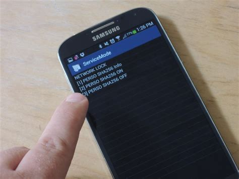 pattern unlock galaxy s4 don t rely on an unlock pattern to secure your android phone