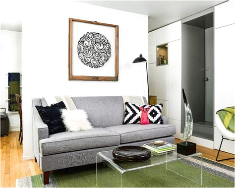 Karpet Bulu Sintetis Ruang Rusa karpet untuk ruang tamu kecil desainrumahid