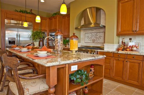islands in kitchen 399 kitchen island ideas 2018