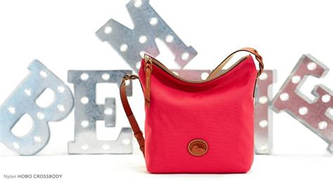 Valentines Gifts For Everyone Ly Fashion Finds by 78 Best Seeing Images On Dooney Bourke