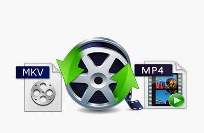 best free mkv to mp4 converter the 3 easiest free methods to convert mkv to mp4 with best