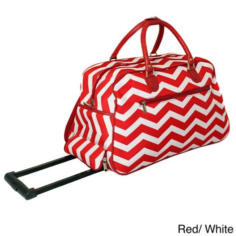 Purse Deal Gryson Mini Duffle Bag by 1000 Images About Backpack On Best Laptop